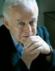 Литвак Мишаня Ефимович - психотерапевт всемирного реестра, писатель 03 книг по части психотерапии